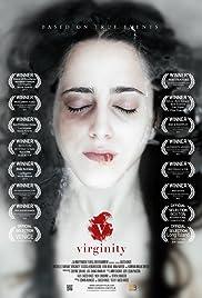 Virginity Poster