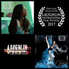 Shake It Off  Official Selection  Laughlin International Film Festival 2017
