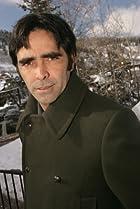 Carlos Bolado