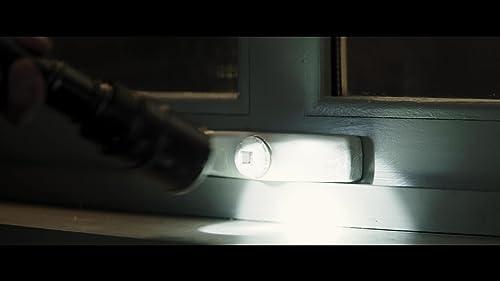 Contratiempo Trailer nov 18th