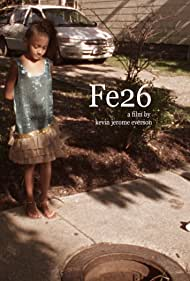 Fe26 (2014)