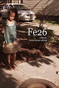 Primary photo for Fe26