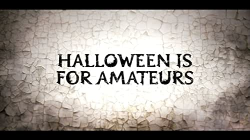"""Season of the Witch -- """"Halloween Sneak-Peek"""""""