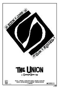 The Union (2011)