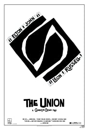 The Union Poster