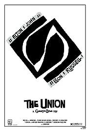 The Union(2011) Poster - Movie Forum, Cast, Reviews