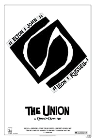 Primary photo for The Union