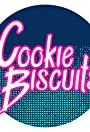 Cookie Biscuits Comedy