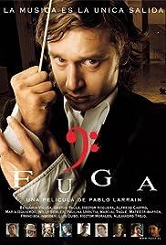 Fuga Poster