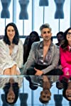 'Next in Fashion' Canceled After One Season at Netflix (Exclusive)
