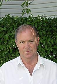 Primary photo for Ian Thompson