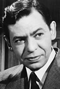Primary photo for Oscar Levant