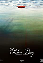 Ellston Bay Poster