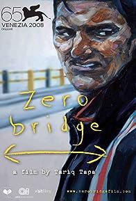 Primary photo for Zero Bridge