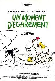 Un moment d'égarement (1977)