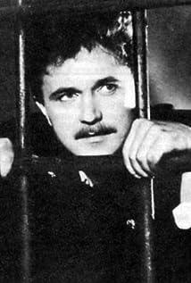 Vladimir Antonik Picture