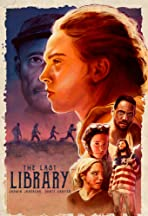 The Last Library