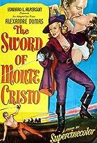 The Sword of Monte Cristo
