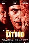 Tattoo (2002)