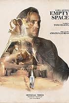 James Arthur: Empty Space