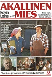 The Farmer Has a Wife Poster