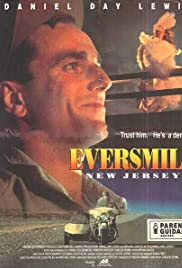 Eversmile New Jersey