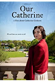 Our Catherine