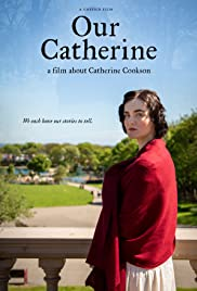 Our Catherine Poster