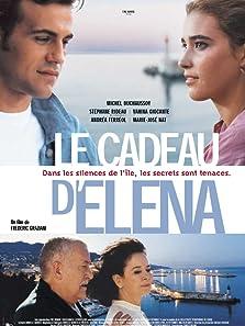 Elena's Gift (2004)