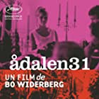 Ådalen 31 (1969)