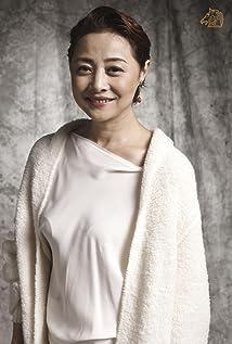 Pei Liu Picture