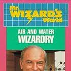 Mr. Wizard's World (1983)