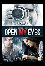 Primary image for Open My Eyes