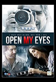 Open My Eyes (2014) 720p download