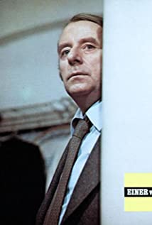 Klaus Schwarzkopf Picture