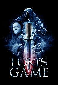 Primary photo for Loki's Game