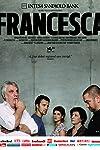 Francesca (2009)