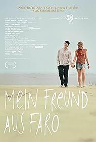 Mein Freund aus Faro (2008)