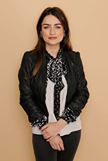 Ania Bukstein Picture