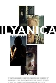 Ilyanica Poster