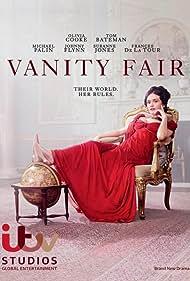Olivia Cooke in Vanity Fair (2018)