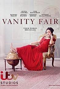 Primary photo for Vanity Fair