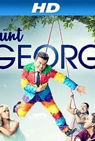 Saint George (2014)