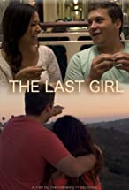 Primary image for The Last Girl