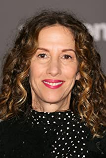 Allison Shearmur Picture