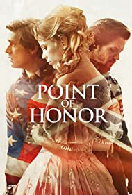 Point of Honor (2015) Poster - Movie Forum, Cast, Reviews
