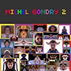 Michel Gondry 2: More Videos (Before and After DVD 1) (2009)