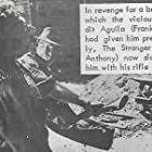 Tony Anthony and Frank Wolff in Un dollaro tra i denti (1967)