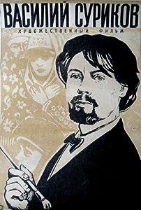 Best free mobile movie downloads Vasiliy Surikov [1080i]
