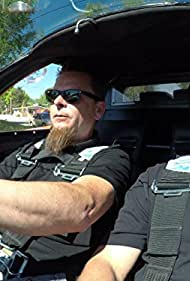 Bitchin' Rides (2014)